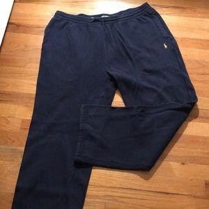 Polo Ralph Lauren Sweats XL